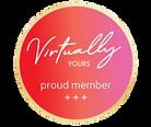 VYVA members badge.png