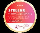 stellar graduate transparent.png