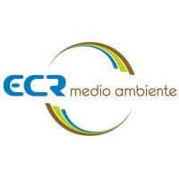 Providing service to ECR Environnement