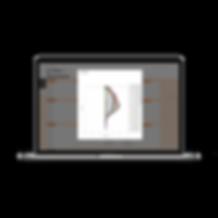 macbook_plot_daarwin.png