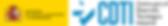 cdti-mineco_blue.png