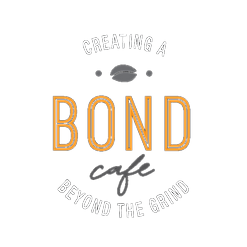 Bond%20Cafe%20Logo%203%20Colour_edited.p
