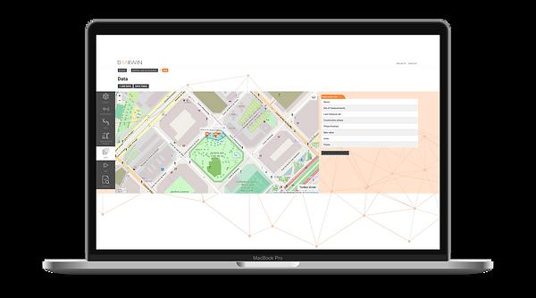 macbook-daarwin_map.png