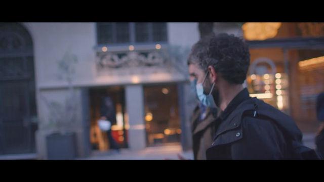AccelerAts (TV3) clip