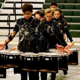 drumline3.jpg