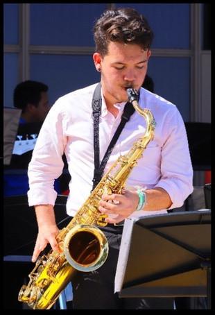 jazz17.jpg