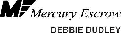 Mercury Escrow Debbie.jpg