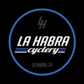 La Habra Cyclery logo.png