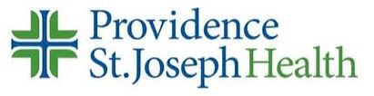 Providence St. Joseph Health.jpg