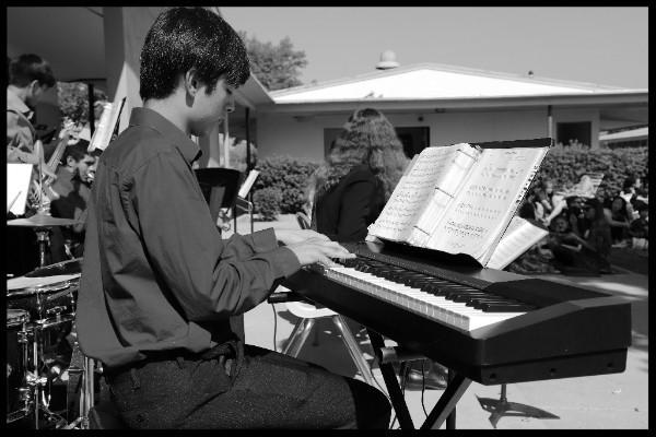 jazz9.jpg