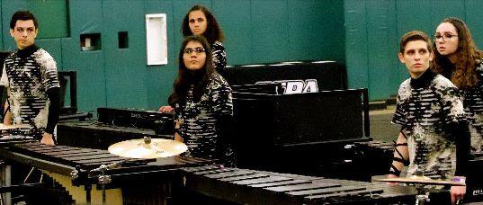 drumline4.jpg