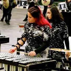 drumline6.jpg