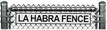 La Habra Fence.jpg