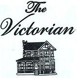 old victorian logo.jpg