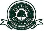 old cottage gardens logo.jpg