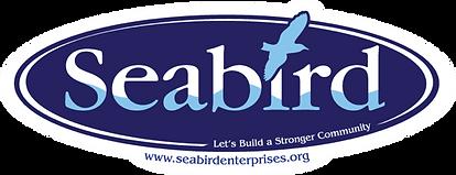 Seabird Logo.jpg