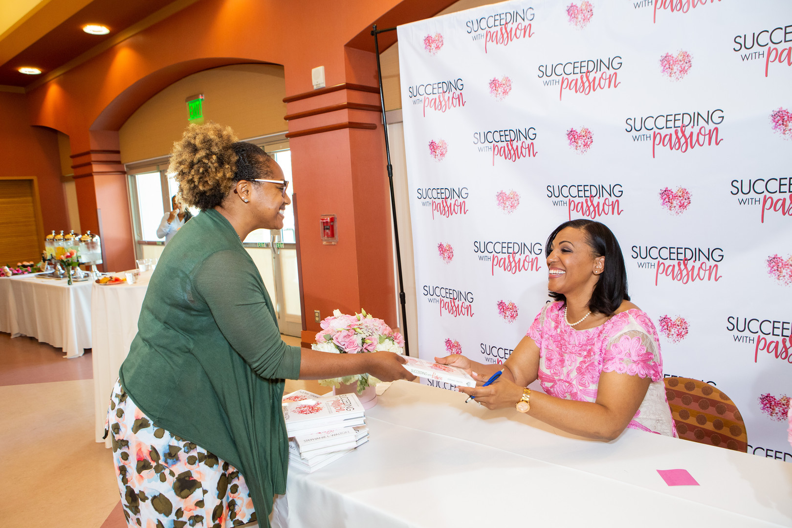 Book Signing Event 2018-310.jpg