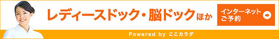 【野田病院様】バナー素材3(745×106).jpg