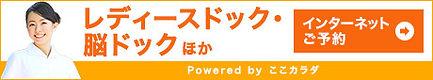 【野田病院様】バナー素材2(460×85).jpg