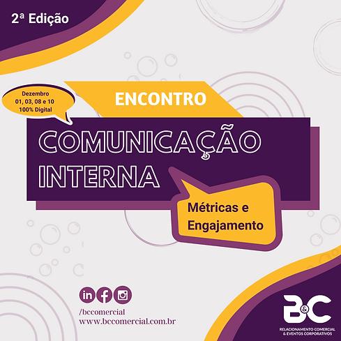 Comunicação_Interna_Principal.png