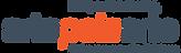 logo_arte-pela-arte_horizontal.png