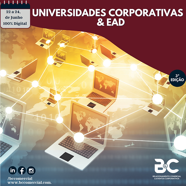 Universidades Corporativas.png