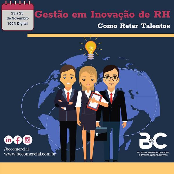 Gestão de Inovação RH.png
