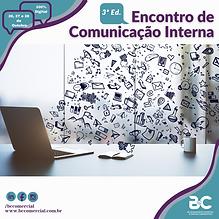 Encontro de Comunicação Interna (1).png