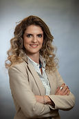 Fernanda Perregil.jpg