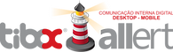 logomarca allert 2019 PNG.png