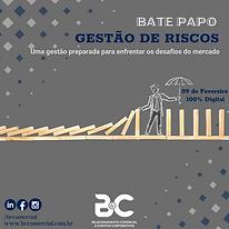 GESTÃO DE RISCOS.png
