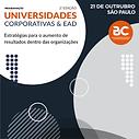 UC_RedesSociais.png