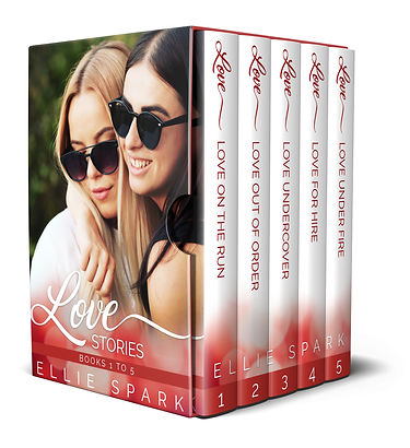 Love Stories Box Set One.jpg