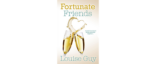 Fortunate Friends