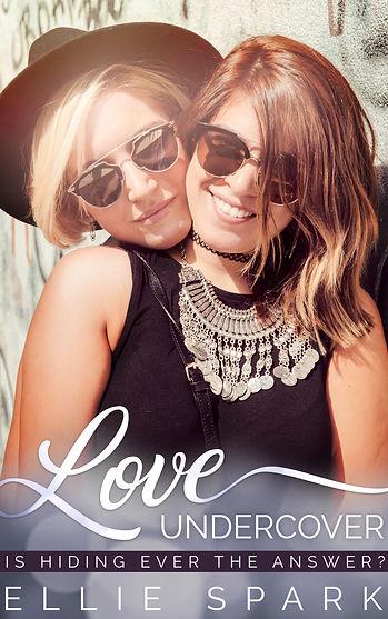 Love Under Cover.jpg