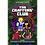 Thumbnail: The Crafters' Club Books 1-10