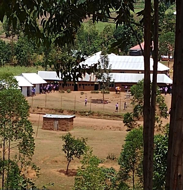 Kenya Mission Center.png