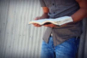Bible Study Religious Stock Images.jpg