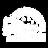 GLC Logo WHITE (2).png
