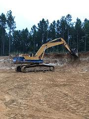 Excavator- Dinosaur.JPG