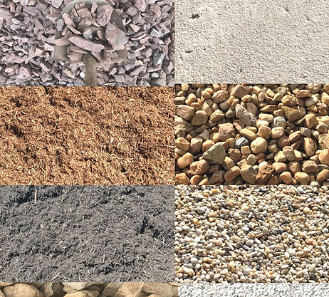 materials collage.jpg