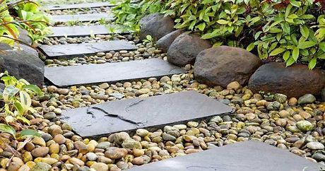 landscaping stone.jpg