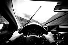 Car%20Dashboard%20View_edited.jpg