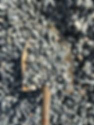 #57 Blue Stone (2).jpg