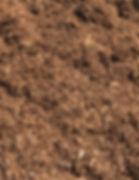 Hardwood Close up.JPG