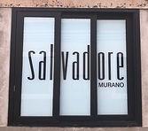 Salvadore Studio image.JPG