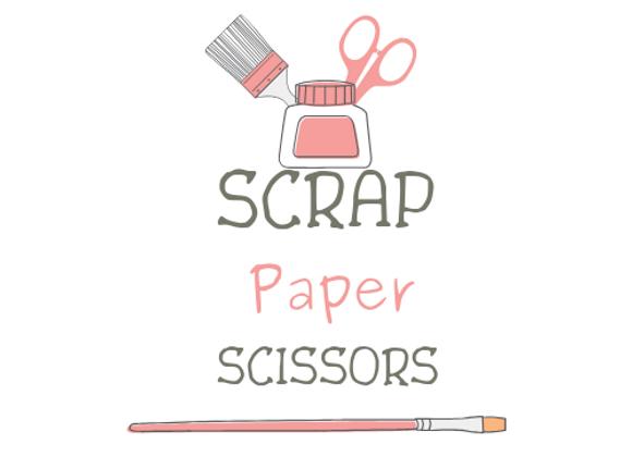 Scrap Book and Card Making bundle