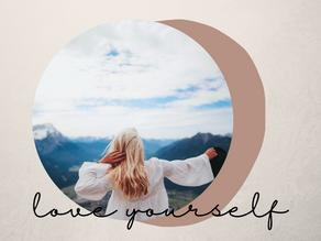 Mindfulness Journey - Day 3