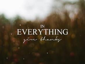 Mindfulness Journey- Day 4