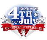 Macys 4th July 2.jpg